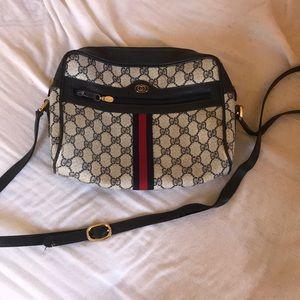 Vintage Gucci